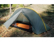 Rainbow One Person Tent