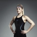 Speedo signs Siobhan-Marie O'Connor