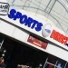 Sports Direct agrees to changes in recruitment and policy practices for zero hours staff