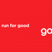 Saucony announces GoodGym partnership