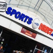 "Cornavirus: Sports Direct's Mike Ashley ""deeply apologetic"" over mistakes"