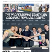 Download the lastest Issue of Tri Insight