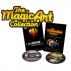 Create professional designs for products and garments with TheMagicArt Collection
