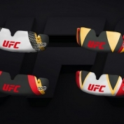 OPRO announces launch date of UFC branded mouthguards
