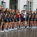 2015 Wiggle Honda women's cycling team unveiled