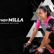 WyndyMilla announce new CEO and partnership with Dani Rowe MBE
