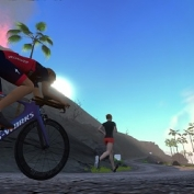 Wahoo, Roka and Clif Bar join the Specialized Zwift Academy Tri Team