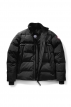 Sports Insight Selects This Utilitarian-influenced bomber from Canada Goose