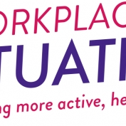 Workplace Virtuathon launched with Roy Castle Lung Cancer Foundation