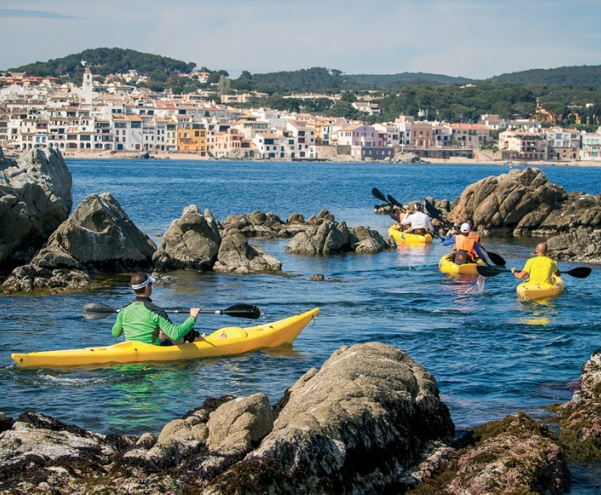 Choosing the perfect activity holiday
