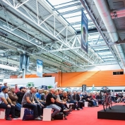 The Cycle Show announces new Business Conference for IBDs