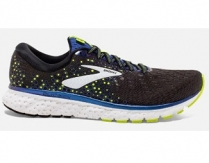 Brooks - Glycerin 17 Road Running Shoes