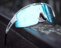 Future Eyewear Group Sweden, owners of Bliz Active and Bliz Polarised are delighted to appoint…...