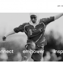 Sector responds with Huge Enthusiasm to New Women's Sport Network