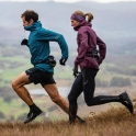 Get to grips with trail running – a beginner's guide from inov-8