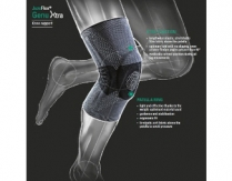 Juzo - Functional Comfortable Supports