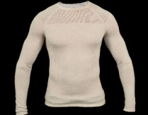 KYMIRA - Infracycle Merino Baselayer