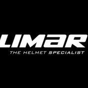 Limar unveiled as Official Helmet Partner of the OVO Energy Tour Series