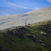 Montane Lakeland 50 and 100 sold-out 12th edition