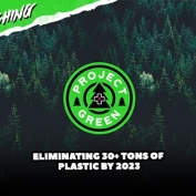 Muc-Off Launches Project Green Initiative