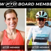 PTO announce new board members