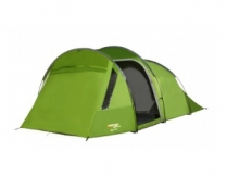 Vango Portree 500 - Perfect for small families