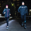 The importance of reflective running gear and accessories