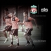 Liverpool FC join forces with Science in Sport