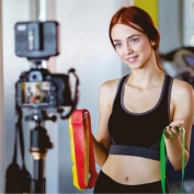 How to use influencer marketing to grow your sport and fitness brand