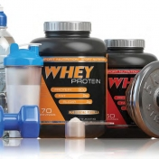 Is 'Millenial' a behaviour and what does it mean for the sports nutrition market