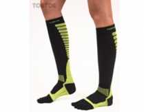TOETOE - Runner's Compression Socks