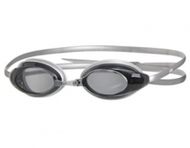 Zoggs - Nitrogen Optic Prescription Goggle