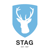 STAG takes on new supplier