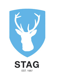 Latest News From STAG