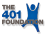 401 Foundation reach target