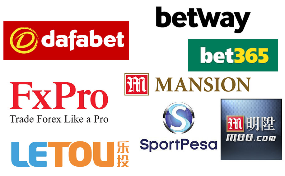 Betting firms online betting cricket tips on batting