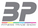 BP:Fitness Trade Show