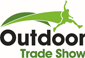 New dates and venue for the Outdoor Trade Show