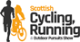 Cycling and Running Show