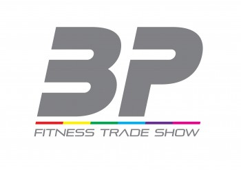 BP: Fitness Trade Show