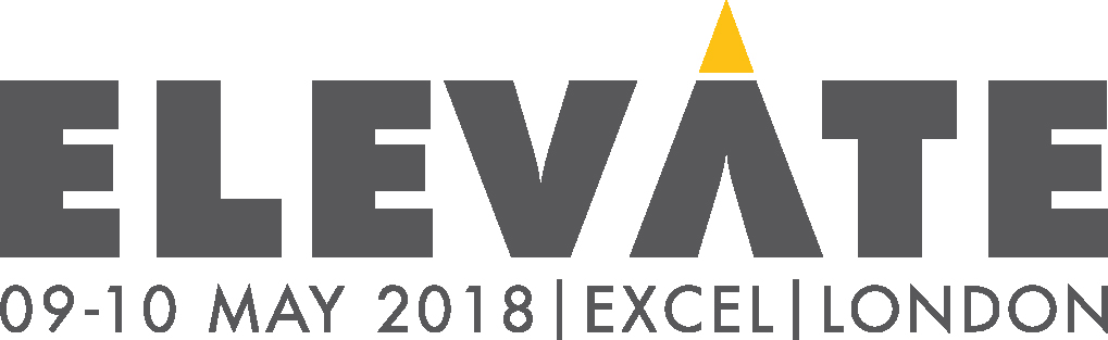 Elevate 2018