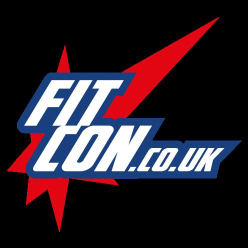 FitCon UK