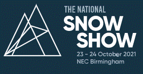 National Snow Show