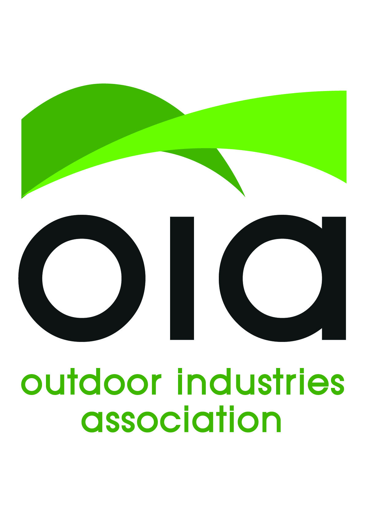 outdoor industry Now, outdoor industry leaders will have hard numbers to back up their business the math is expected to show that recreation is a vital pillar to a strong economy.