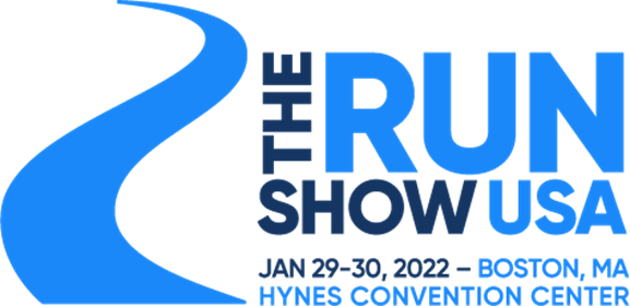 The Run Show USA