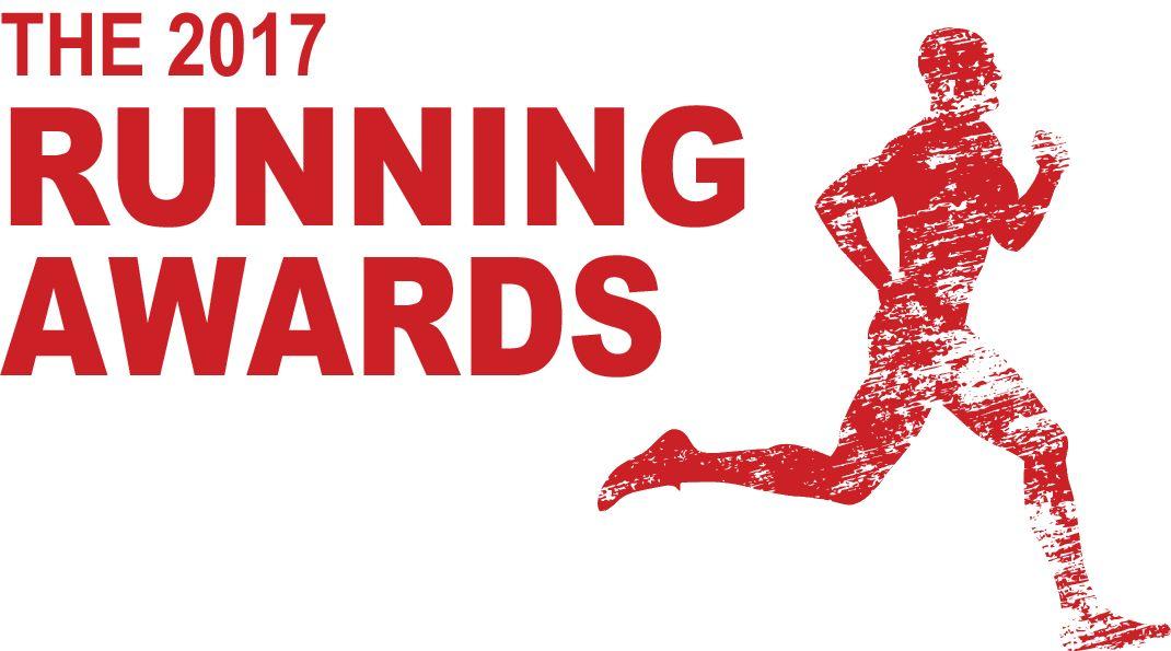 The Running Awards 2017