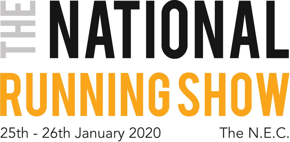 National Running Show