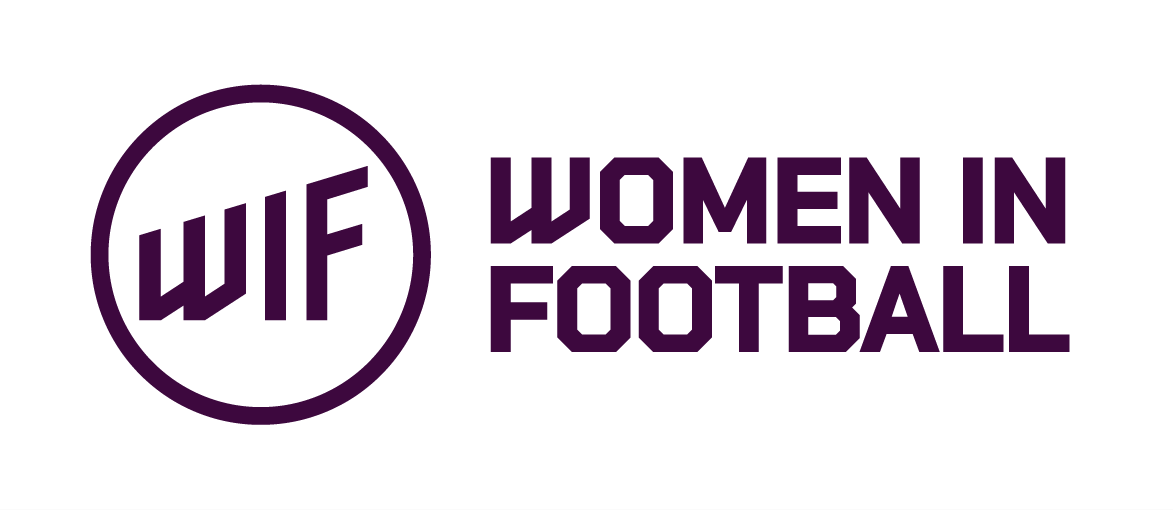 Women in Football