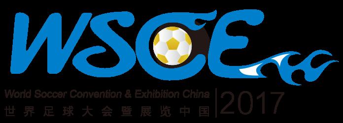 WSCE 2017