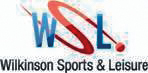 Wilkinson Sports and Leisure Ltd
